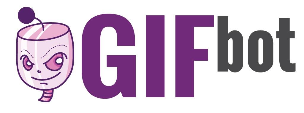 GIFBotLogo